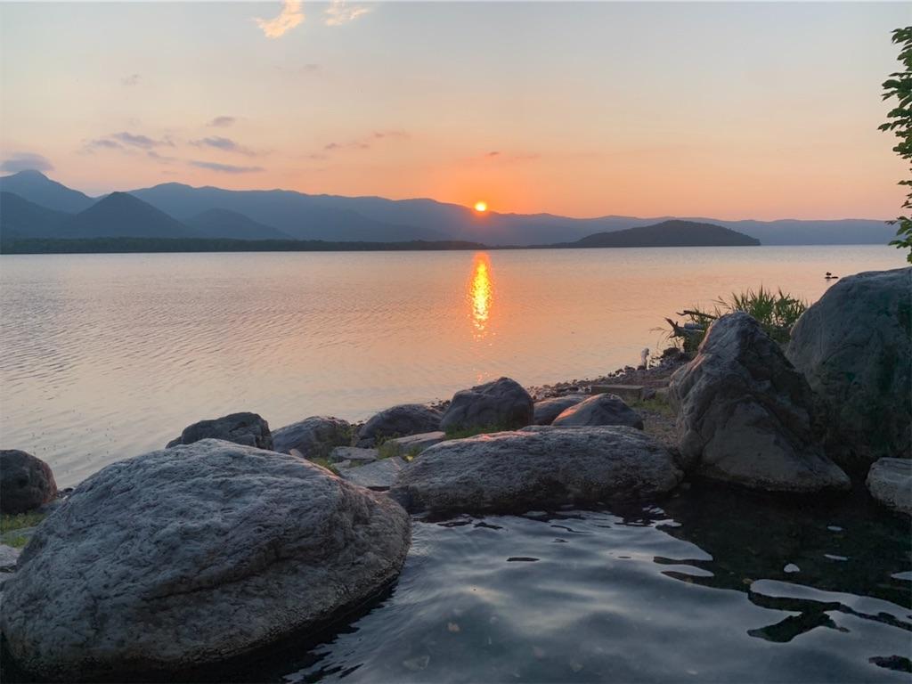 f:id:Hokkaido_nogyo:20210826193340j:image