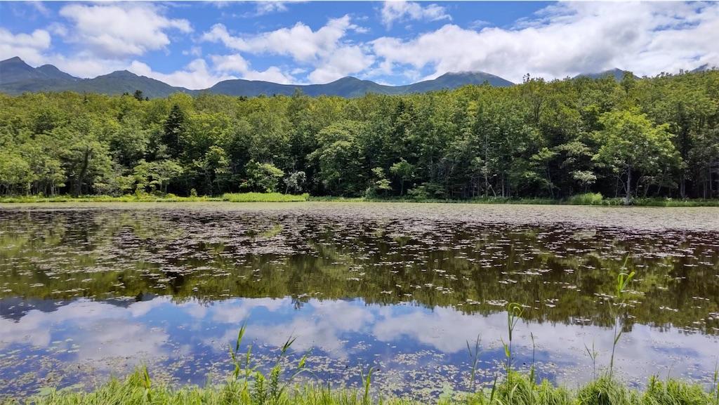 f:id:Hokkaido_nogyo:20210826193834j:image