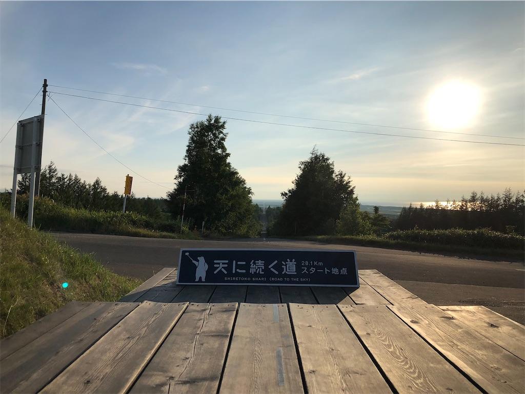 f:id:Hokkaido_nogyo:20210826195024j:image