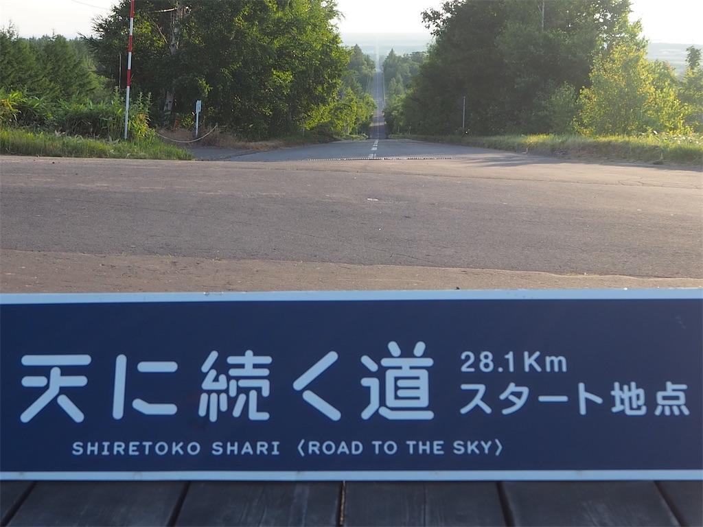f:id:Hokkaido_nogyo:20210826195031j:image