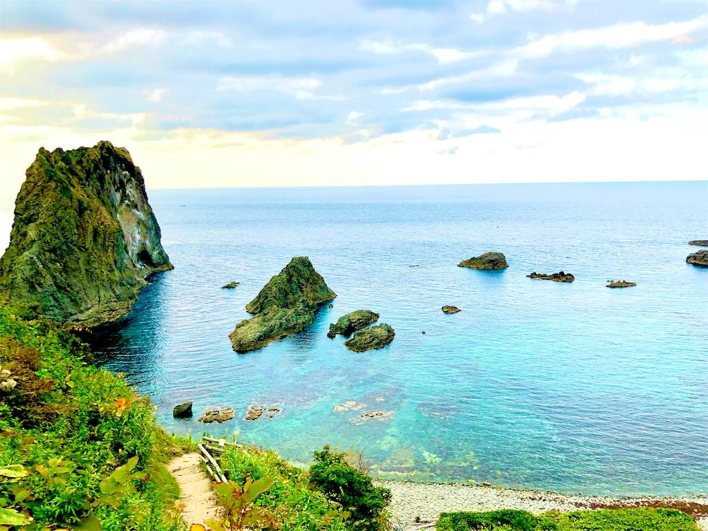 f:id:Hokkaido_nogyo:20210827110719j:image