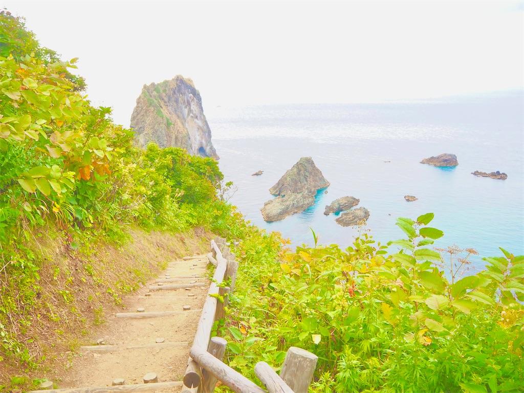 f:id:Hokkaido_nogyo:20210827111212j:image