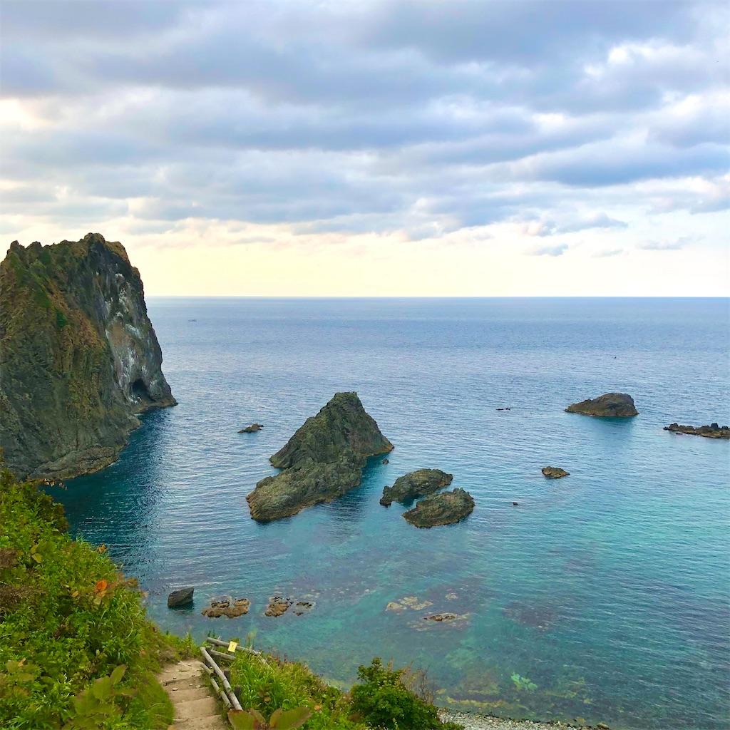 f:id:Hokkaido_nogyo:20210827111855j:image