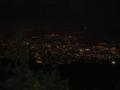 [2011年の六甲山][夜景]