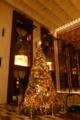 [2012年のクリスマス]