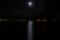 [思い出の南九州][夜景]
