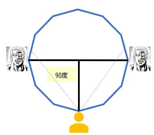 f:id:HoloHolo:20210113173401p:plain
