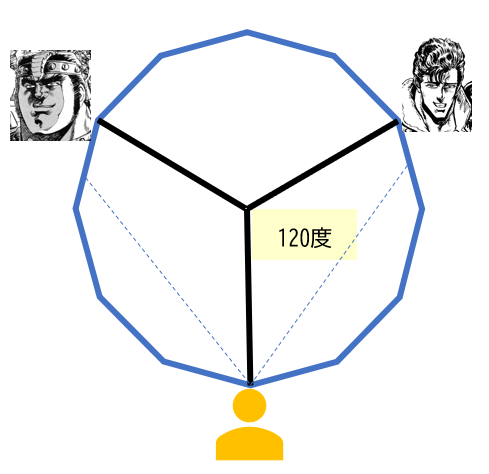 f:id:HoloHolo:20210113174017p:plain