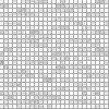 f:id:Holomoto-Sumire:20200203085006j:plain