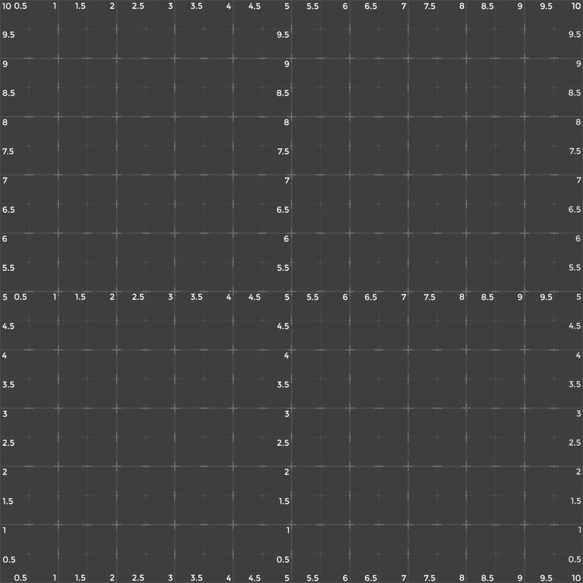 f:id:Holomoto-Sumire:20200227105020p:plain