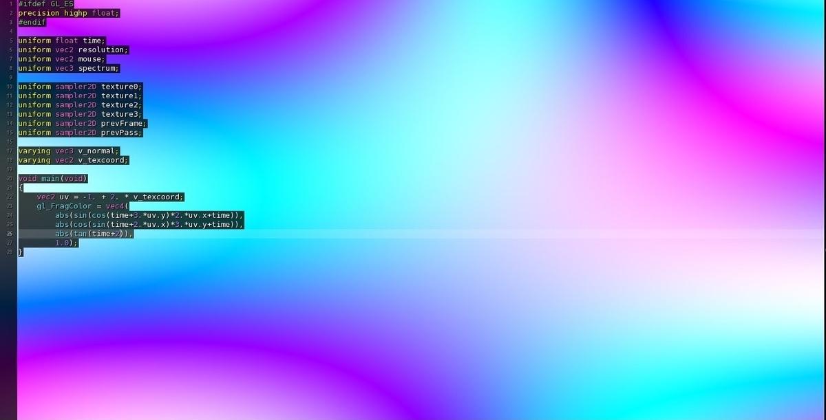 f:id:Holomoto-Sumire:20201016085317j:plain