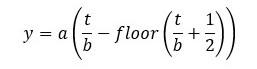 f:id:Holomoto-Sumire:20210117133034j:plain