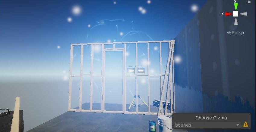 f:id:Holomoto-Sumire:20210206211956j:plain