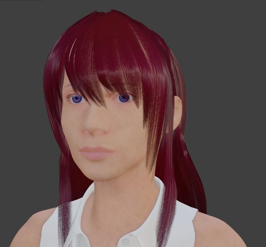f:id:Holomoto-Sumire:20210410215052j:plain