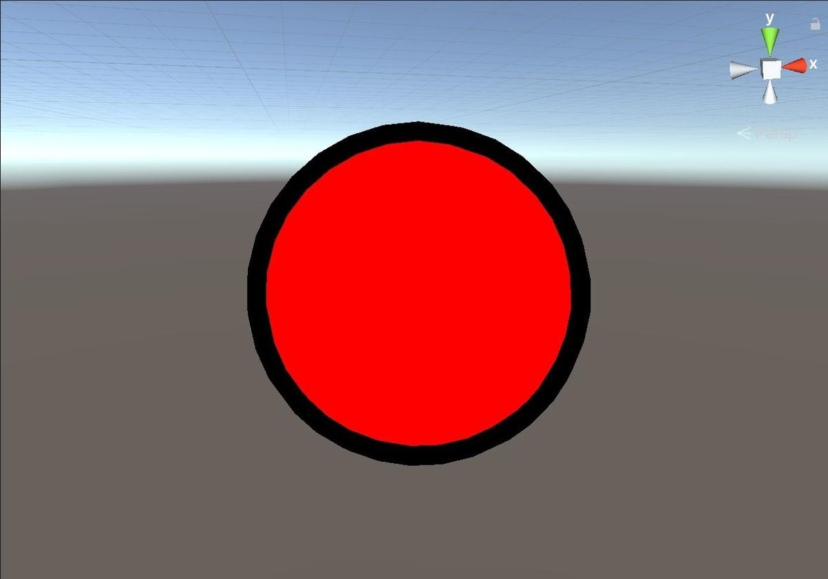 f:id:Holomoto-Sumire:20210527210628j:plain