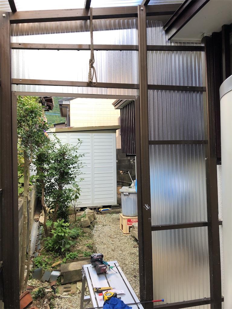 f:id:Homedoctorfukuoka:20201023190642j:image