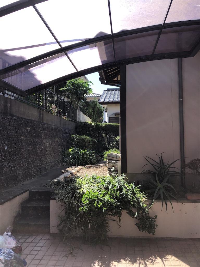 f:id:Homedoctorfukuoka:20201023222649j:image