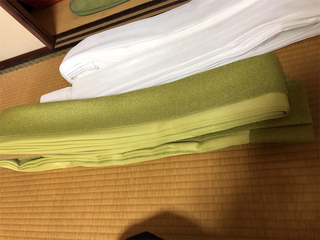 f:id:Homedoctorfukuoka:20210127125218j:image