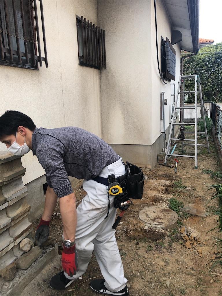 f:id:Homedoctorfukuoka:20210219144719j:image
