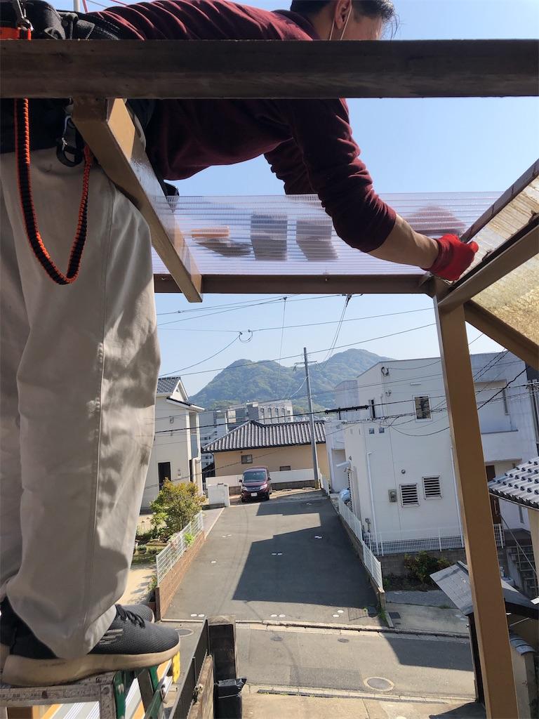 f:id:Homedoctorfukuoka:20210407131725j:image