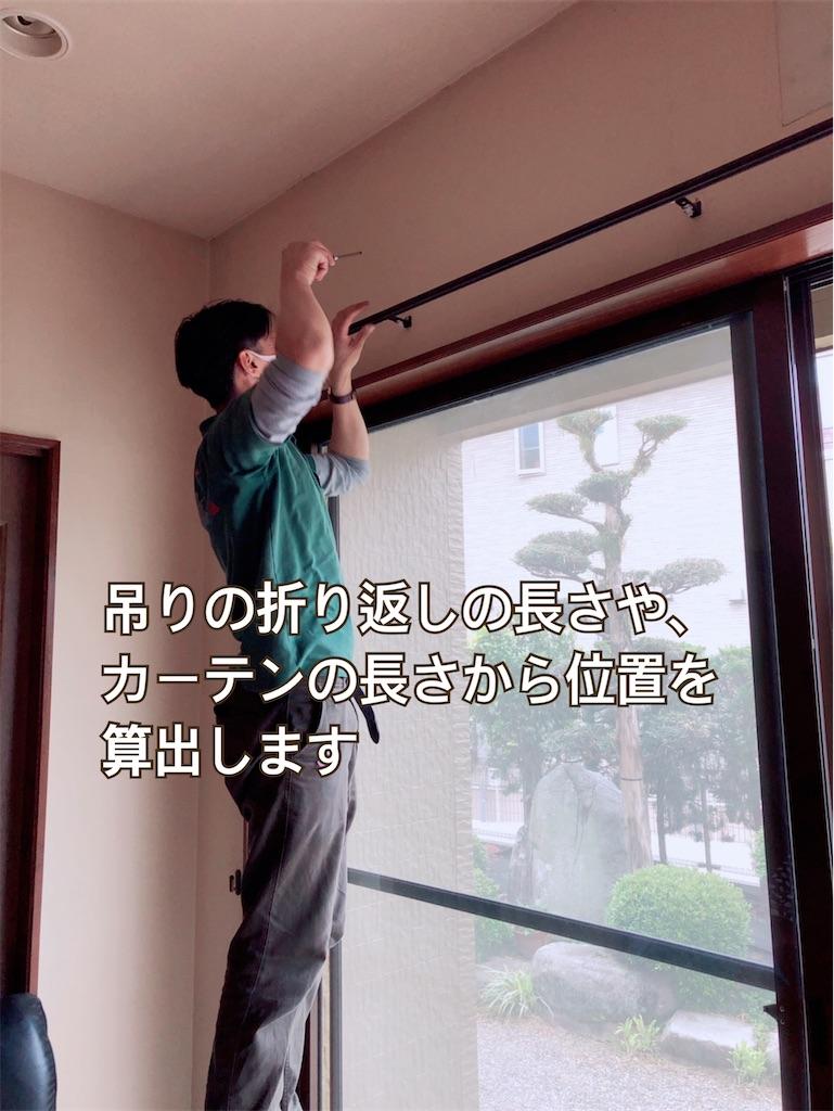 f:id:Homedoctorfukuoka:20210412203220j:image