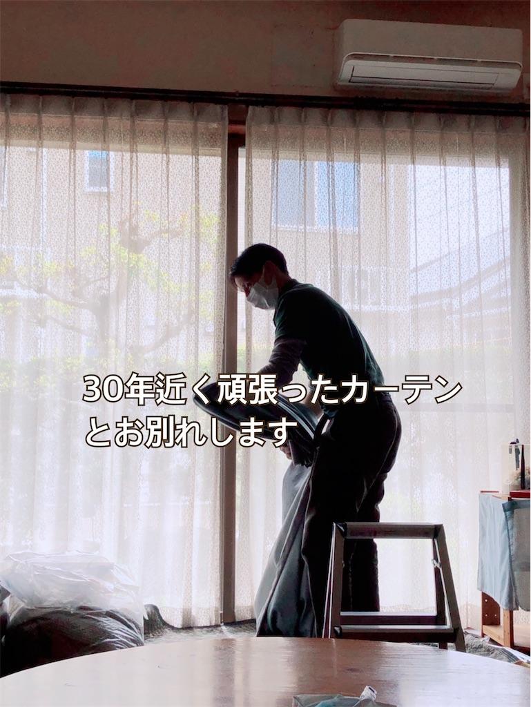 f:id:Homedoctorfukuoka:20210412203229j:image