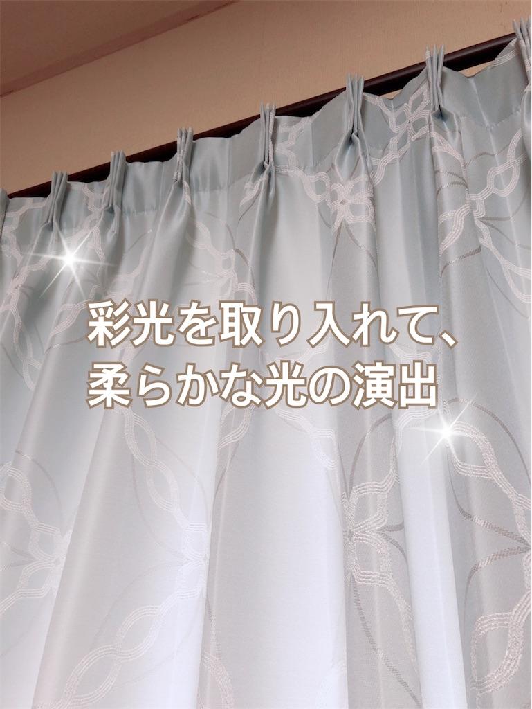 f:id:Homedoctorfukuoka:20210412203302j:image