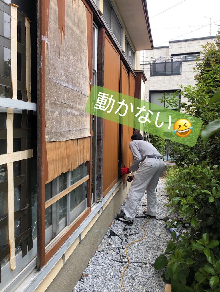 f:id:Homedoctorfukuoka:20210423191615j:image