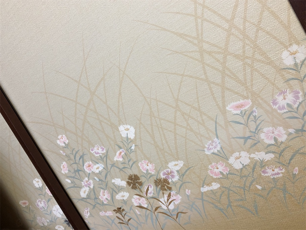 f:id:Homedoctorfukuoka:20210426132638j:image