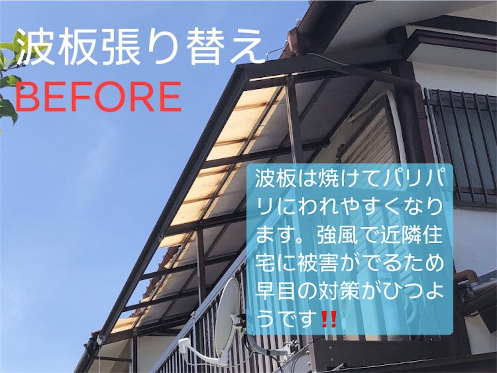f:id:Homedoctorfukuoka:20210427214621j:image