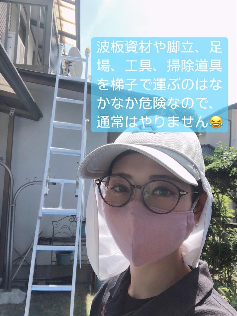 f:id:Homedoctorfukuoka:20210427214721j:image