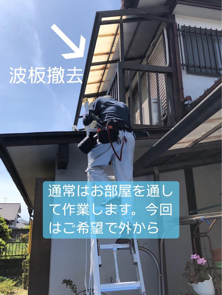 f:id:Homedoctorfukuoka:20210427214729j:image
