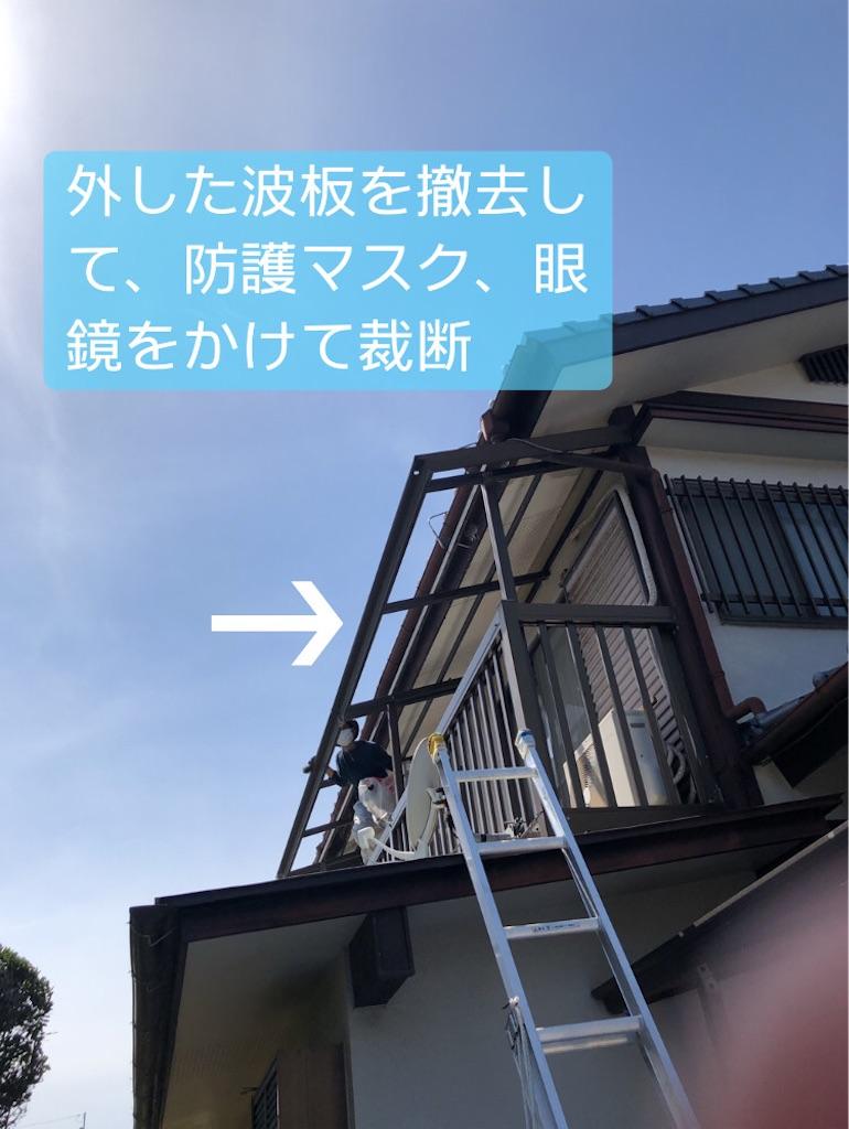 f:id:Homedoctorfukuoka:20210427214742j:image
