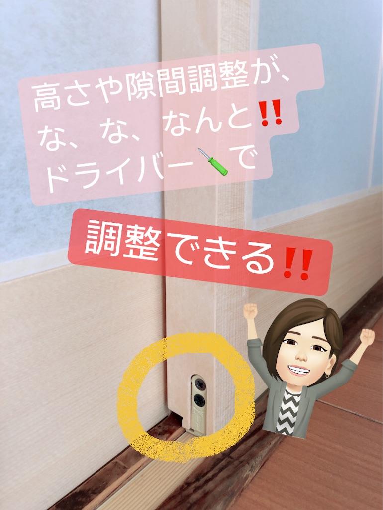 f:id:Homedoctorfukuoka:20210519201040j:image