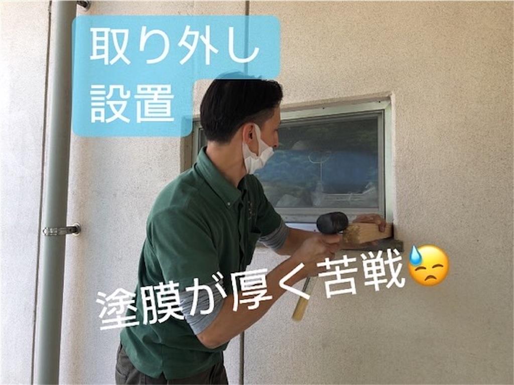 f:id:Homedoctorfukuoka:20210531195757j:image