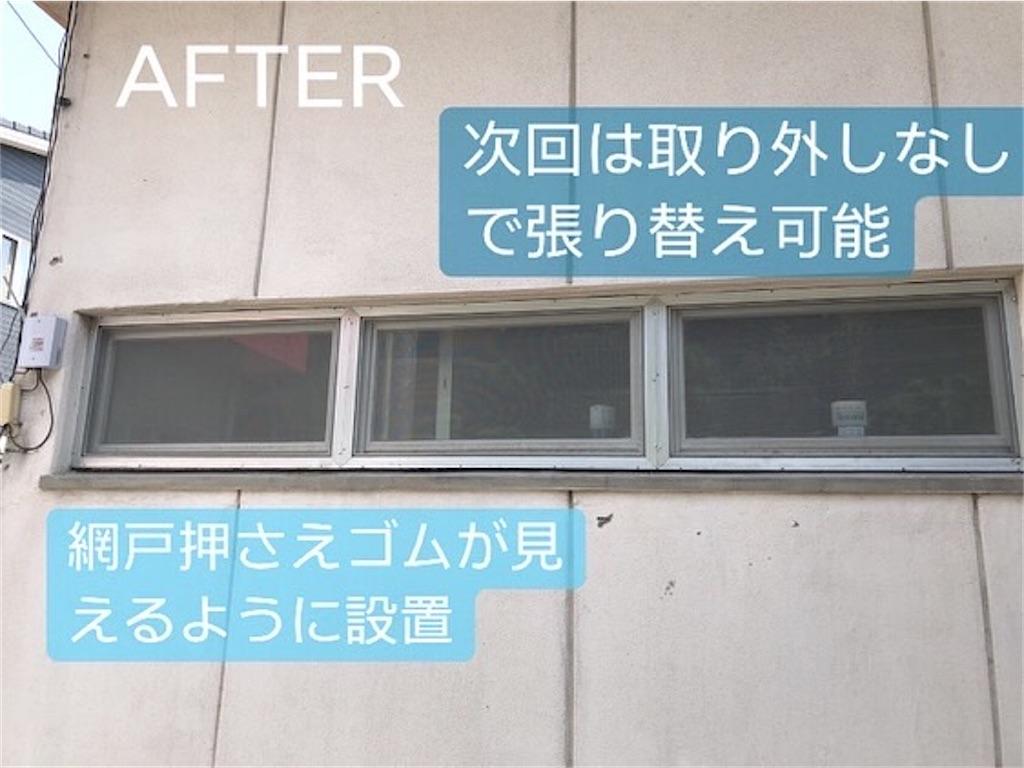 f:id:Homedoctorfukuoka:20210531195808j:image