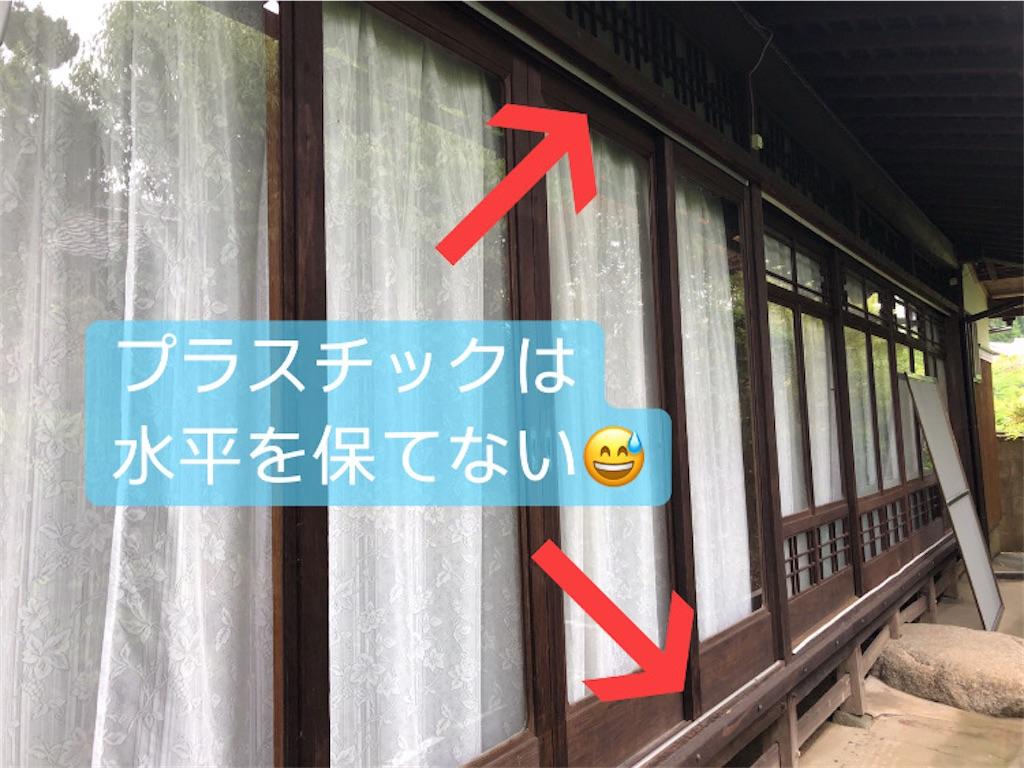 f:id:Homedoctorfukuoka:20210611193826j:image