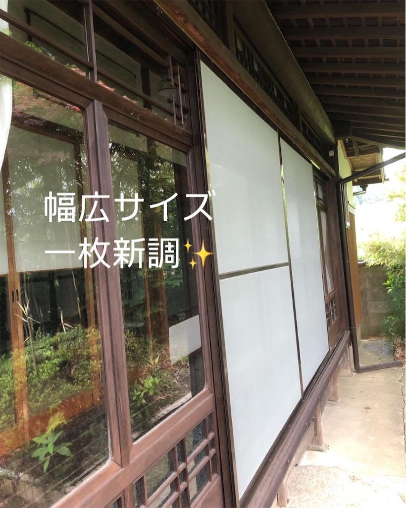 f:id:Homedoctorfukuoka:20210611193900j:image