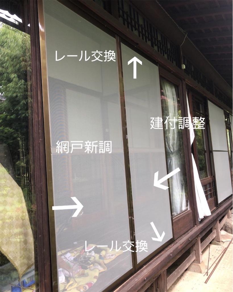 f:id:Homedoctorfukuoka:20210611194019j:image