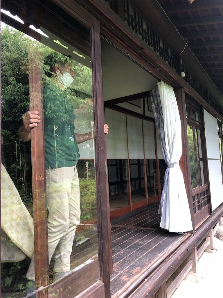 f:id:Homedoctorfukuoka:20210611194105j:image