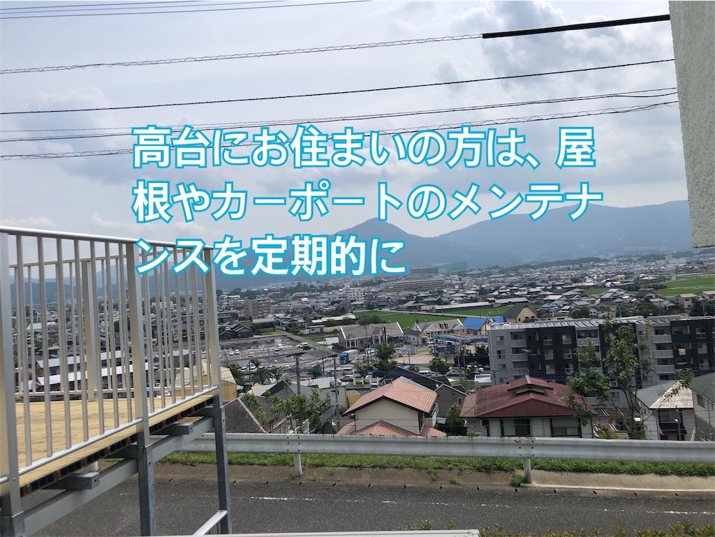 f:id:Homedoctorfukuoka:20210630213534j:image