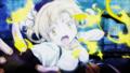 [劇場版][新編][叛逆の物語][巴][マミ][暁美][ほむら][まどか][マギカ][GIF]
