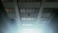 [暁美][ほむら][まどか][マギカ][GIF][アニメ]