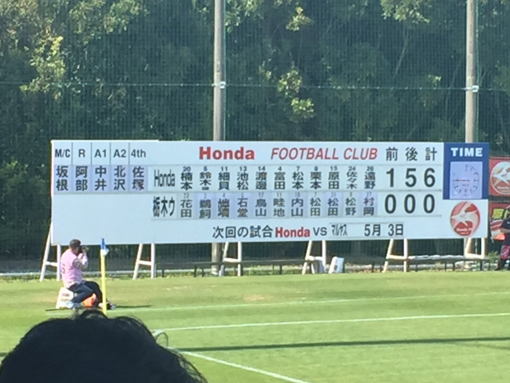 f:id:HondaFC:20170416184102j:plain