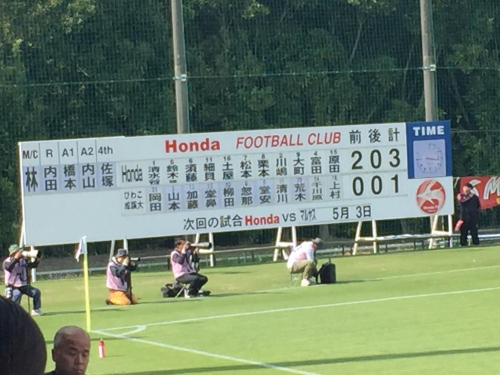 f:id:HondaFC:20170424133054j:plain