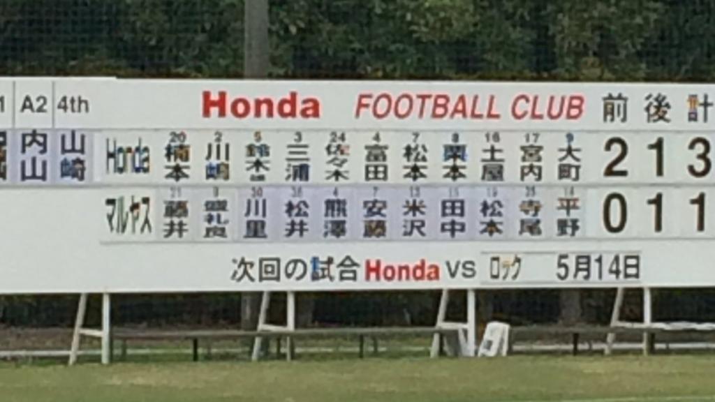 f:id:HondaFC:20170505220652p:plain