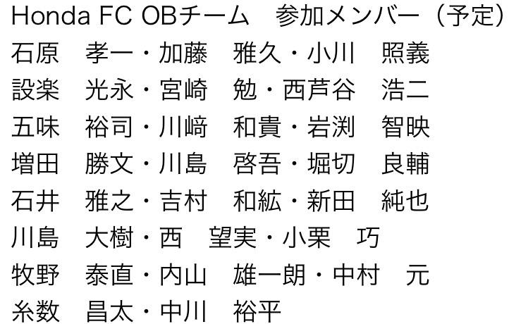 f:id:HondaFC:20170707231710j:plain