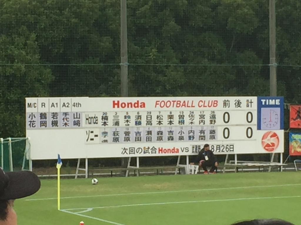 f:id:HondaFC:20170728150024j:plain