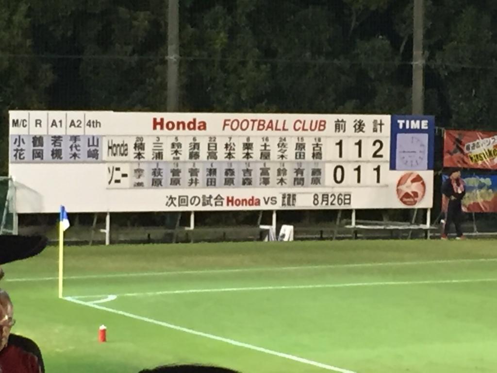 f:id:HondaFC:20170728153905j:plain