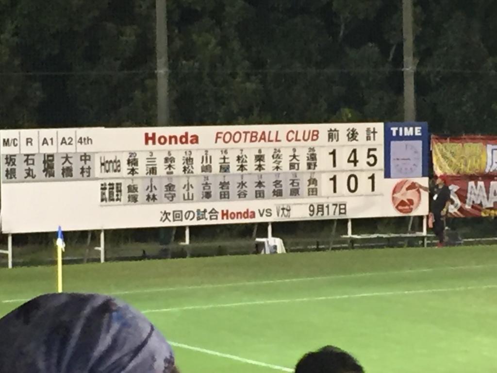 f:id:HondaFC:20170828213242j:plain